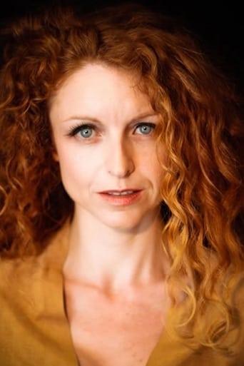 Image of Maree Duffy