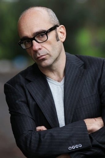 Image of Antonio Zavatteri