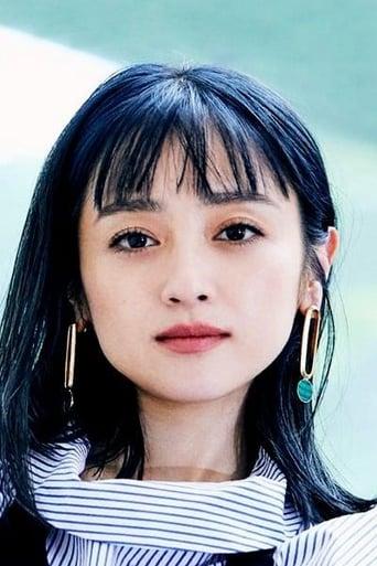 Image of Yumi Adachi