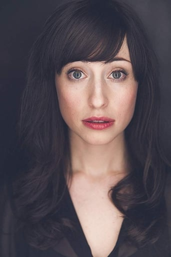 Rachel Neiheisel