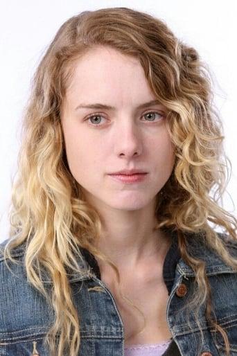 Laura Slade Wiggins