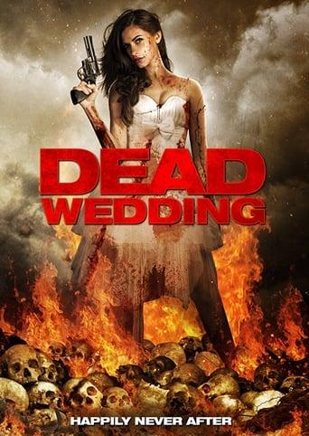 Poster of Dead Wedding
