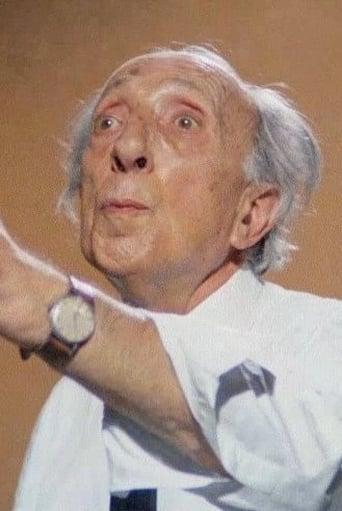 Image of Renato Chiantoni