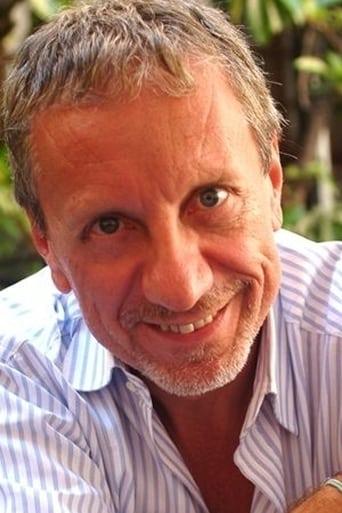 Image of Gianni Ansaldi