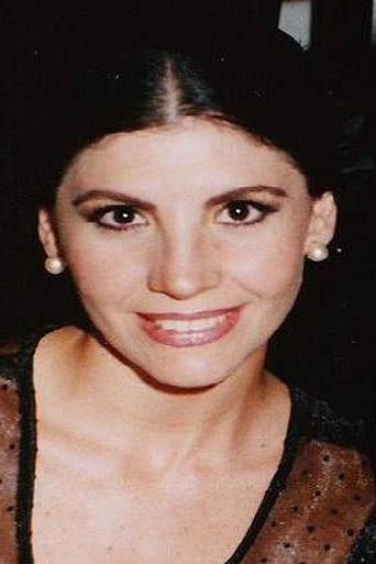 Image of Paola Ochoa