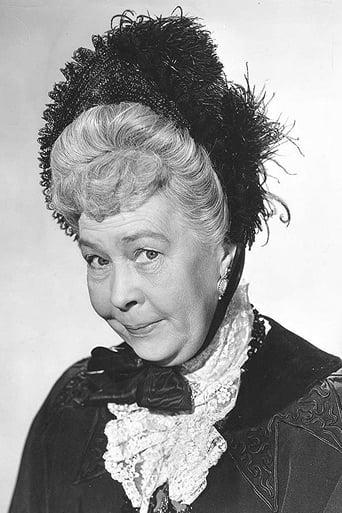 Image of Kathleen Howard
