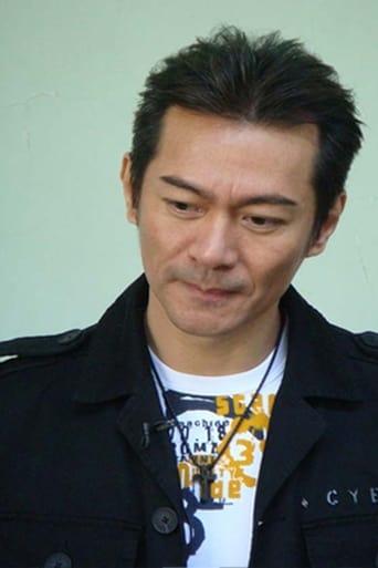 Image of Kwong Wa