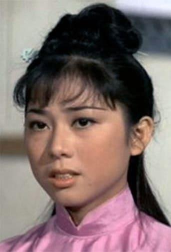 Jeng Man-Jing