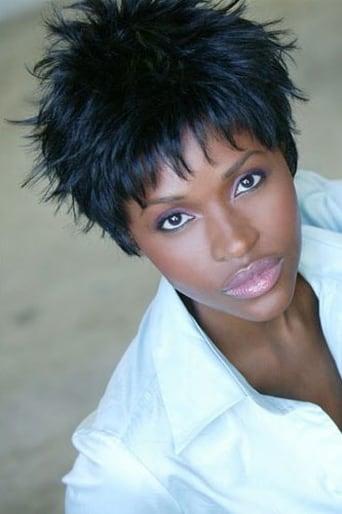 Aisha Cain