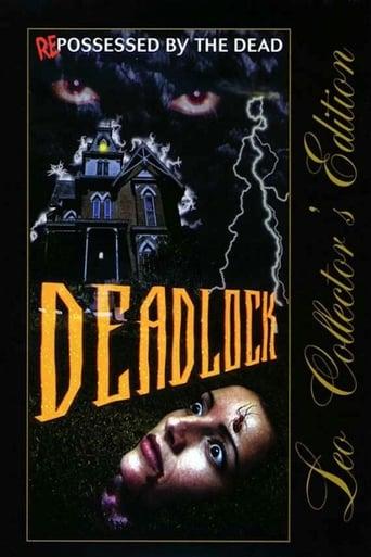Poster of Deadlock