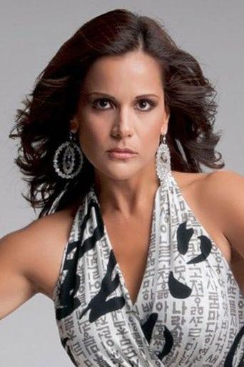 Image of Mónica Sánchez