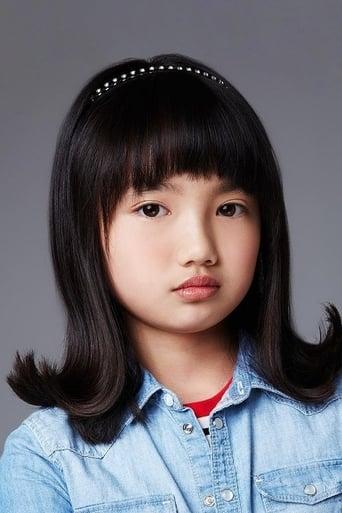 Image of Park Sa-rang