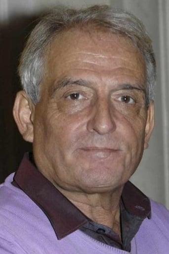 Image of José Sancho
