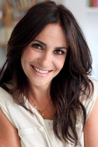 Image of Melani Olivares