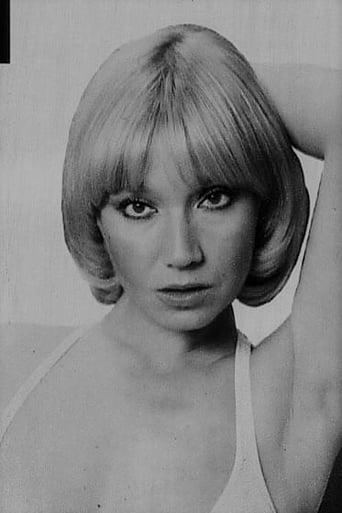Image of Eva Robin