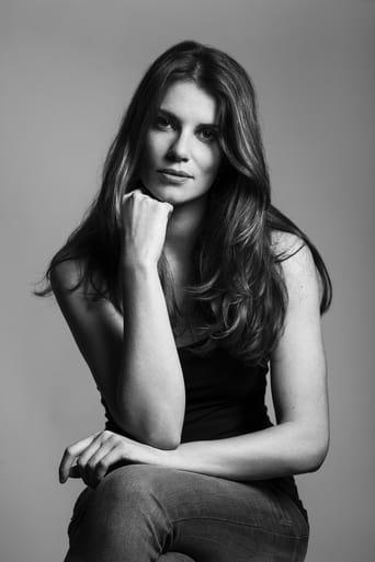 Image of Mariona Tena