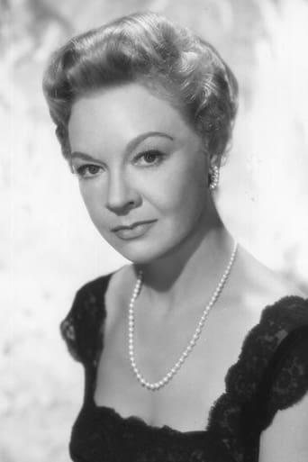 Image of Jo Van Fleet