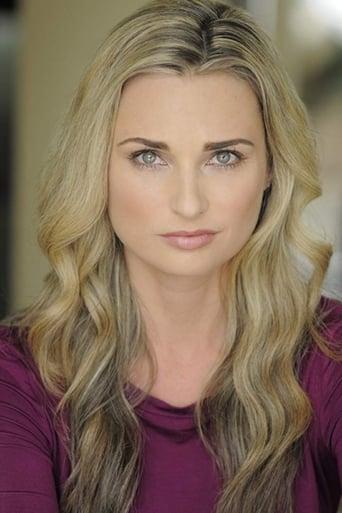 Kristi Von