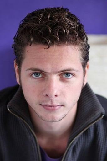 Image of Jeffrey Hamilton