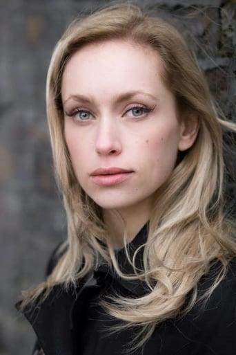 Tamsin Stevenson