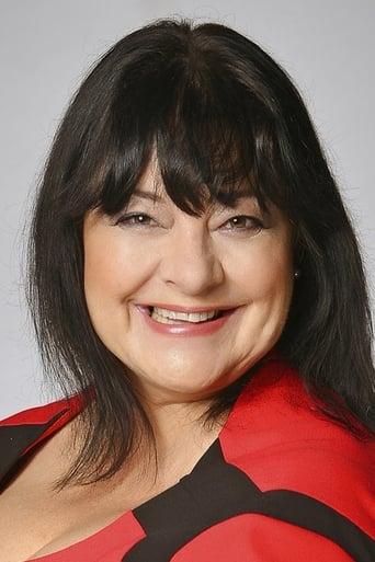 Image of Dana Bartůňková