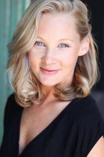 Image of Tanya Cumberland