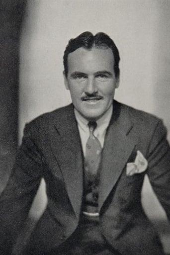 Image of Walter McGrail