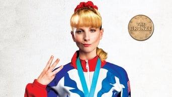 The Bronze - Sono la numero 1
