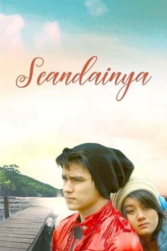 Poster of Seandainya