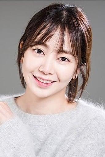 Image of Lee Soo-in