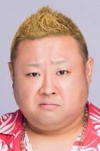 Image of Tomohiro Waki