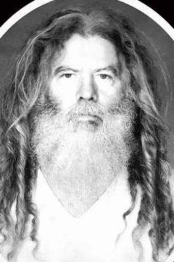 Image of Father Yod
