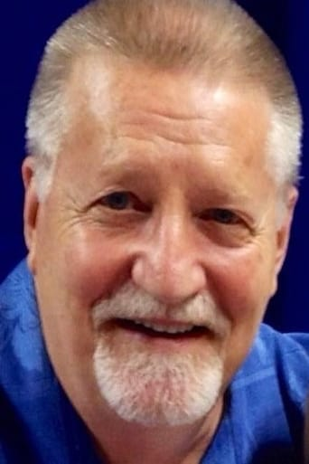 Image of Larry Kenney