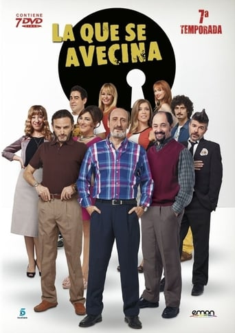 Season 7 (2013)