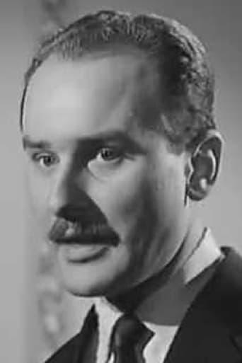 Image of Reinhard Glemnitz