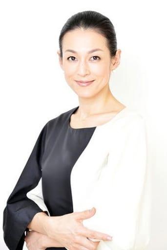 Image of Honami Suzuki