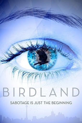 Poster of Birdland