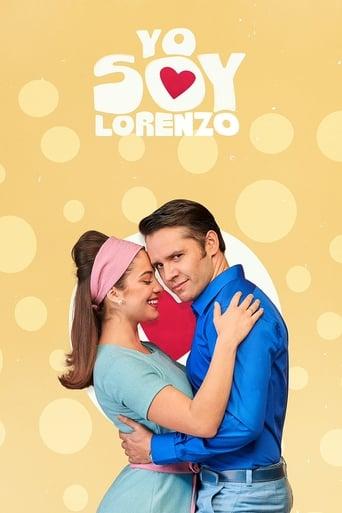 Poster of Yo soy Lorenzo