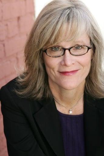 Image of Pamela Guest
