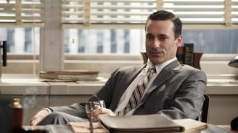 kecktv watch mad men season 1 s01 online mad men season 1 episode 1 s01e01