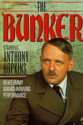 Poster of The Bunker