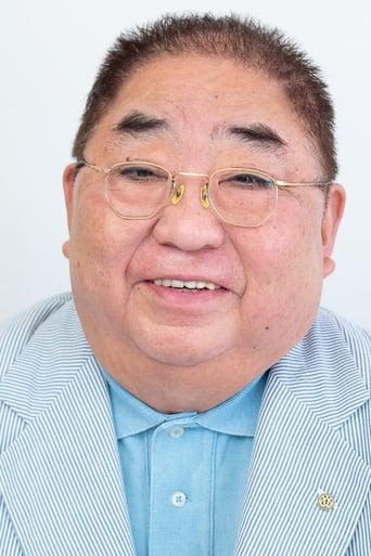 Image of Asei Kobayashi