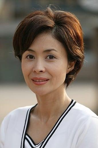 Image of Geum Bo-ra
