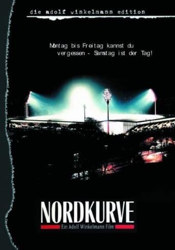 Poster of Nordkurve
