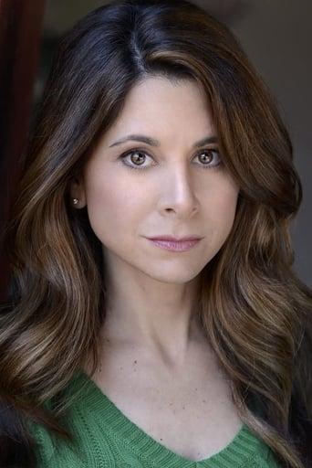 Image of Tara Jones
