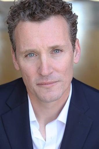 Image of Scott Christopher