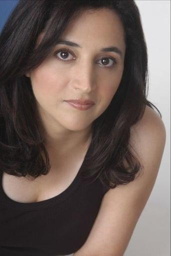 Melanie Bulujian