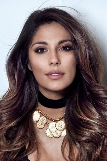 Image of Pia Miller