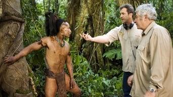 Becoming Mayan: Creating Apocalypto
