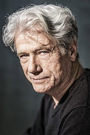 Image of Jürgen Prochnow